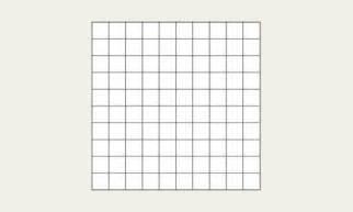 free worksheets 187 100 square printable free math
