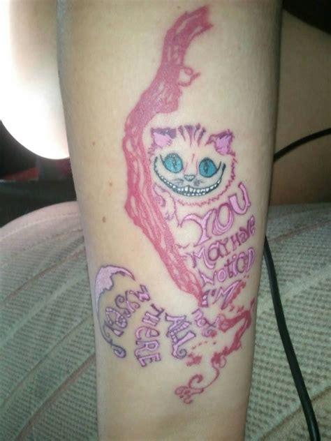 tattoo shops fargo nd no bad tattoos the original bad