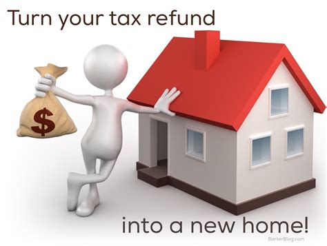 how does buying a house help your taxes what is the tax for buying a house 28 images how your tax refund can help you buy