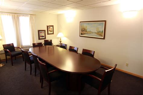 locke funeral home facilities