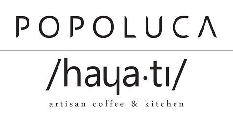 lowongan kerja graphic design yogyakarta lowongan kerja di popoluca yogyakarta kasir spg bazar