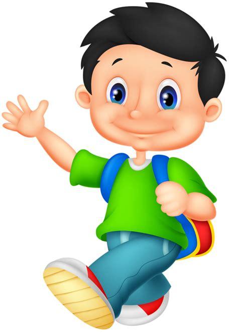 descargar dibujos animados de ni 241 os zapatos deportivos xvixeosmorra en la escuela gratis dibujo de ni 241 os en