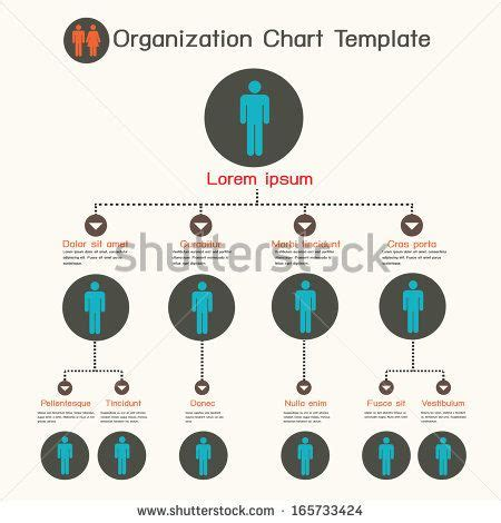 org chart designer 30 images of cool organizational chart template