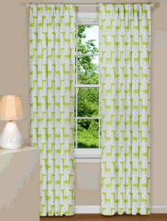 stretch curtains stretch curtains eclectic curtains by