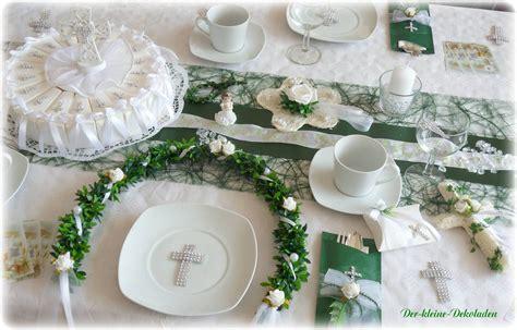 Tischdeko Bilder by Tischdeko Kommunion Ausmalbilder