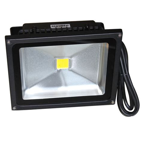 Outdoor Led Flood Light Fixture Led Flood Lights Outdoor Lighting Fixtures 2017 2018 Best Cars Reviews