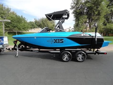 2018 axis boats price 2018 axis a20 power boat for sale www yachtworld