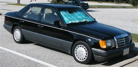 mercedes benz w124 series repair manual 1985 1993 haynes 3253 mercedes benz 260e 300e 300d e320 factory shop manual service repai best manuals