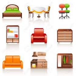 bedroom furniture clipart interior furniture clipart clipground