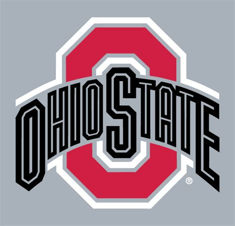 Ohio State Clipart buckeyes clipart clipground