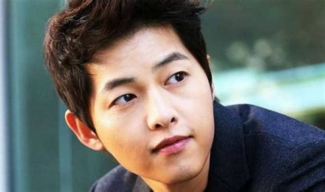imagenes actores coreanos guapos actores coreanos solteros y codiciados incorrectas