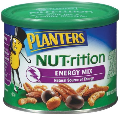 Planters Sesame Nut Mix by Planters Peanuts For Sale Planters Nut Rition Energy Mix