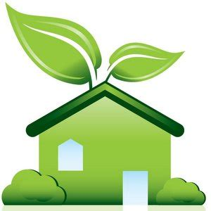 Greenliving by Sustainable Living Ashfield Council