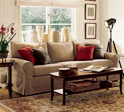 beige home decor beige sofa living room decor meliving 875aa4cd30d3