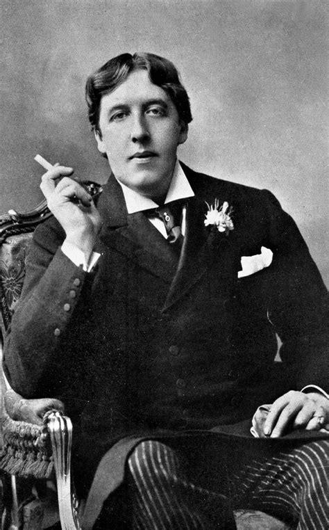 Oscar Wilde File Oscar Wilde 3 Jpg