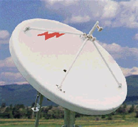 Satellite Vsat vsat satellite