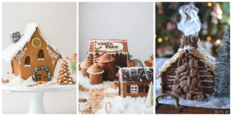 gingerbread house designs 34 amazing gingerbread houses pictures of gingerbread
