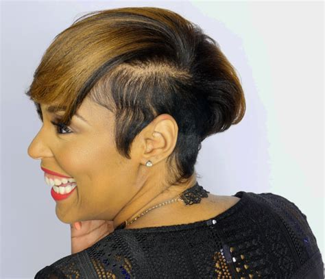 Celebrity Stylists In Az | celebrity hair stylists in phoenix area best celebrity