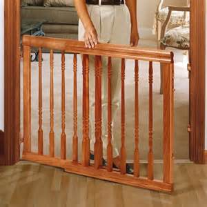decorative baby gates decorative baby gate for stairs pictures to pin on