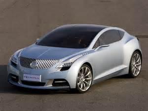 Auto Buick Luxury Cars Buick Luxury Cars