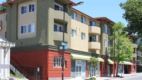 equity appartments berkeley apartments renaissance villas 1627 university