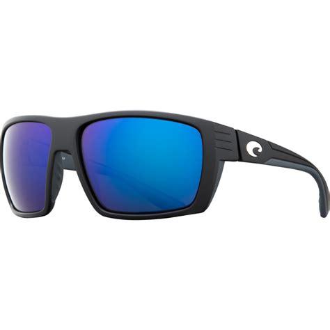 Kacamata Quiksilver Sunglasses Lens Polarize costa hamlin polarized 580g sunglasses s backcountry