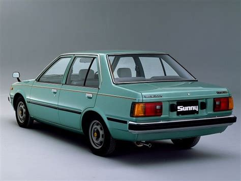 nissan sunny old model 25 best ideas about nissan sunny on pinterest pick up