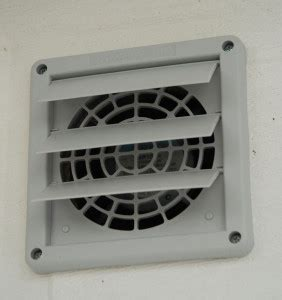 Vent A Garage Reviews by Garage Ventilation 2017 2018 Best Cars Reviews