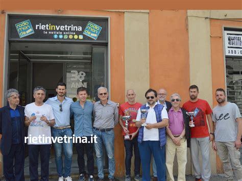 coop centro italia sede torneo quot noi di coop quot donati al plesso scolastico di