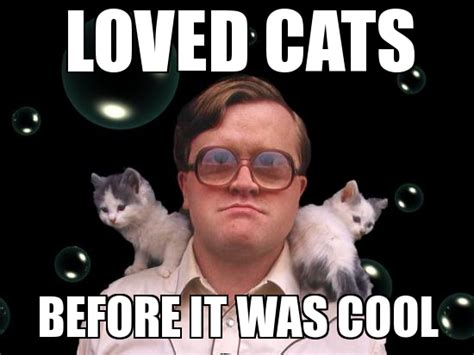 We Know Memes - happy birthday bubbles meme birthday best of the funny meme