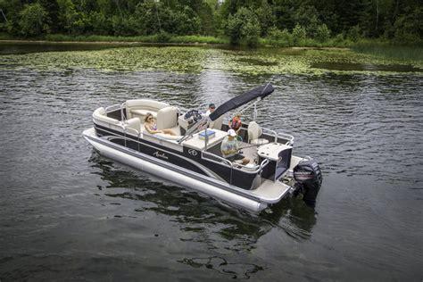 top fishing pontoon boats best fishing pontoon boat best in travel 2018