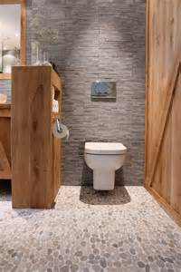 bonne id 233 e pour s 233 parer les toilettes du reste de la salle