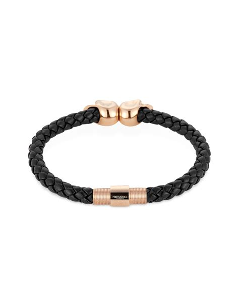 Yea Or Nay Couture Bangle Bracelets 6800 At Nordstromcom by Bracelets Mens Designer Jewelry Miansai Autos Post