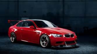 greats bmw car custom in img p3dp and bmw car custom