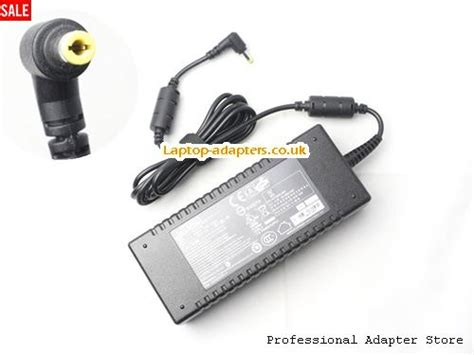 Charger Cesh Adaptor Adaptor Lite On 19v 2 15a Original uk 120w l373n1 pa 1121 02 pa 1131 07 pa3717e 1ac3 adpater charger for toshiba satellite p200 1d0