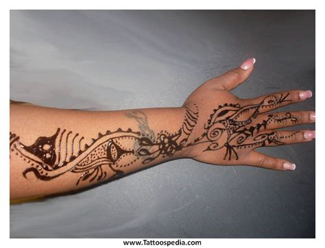 where can i buy henna tattoo kits henna kits walmart makedes
