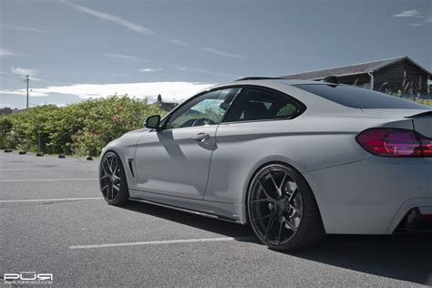 bmw 435i weight featured fitment bmw 435xi with pur 4our sp wheels