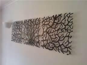 Dritz Curtain Grommets 100 Tree Wall Decor Metal Metal Iron Wall Decor