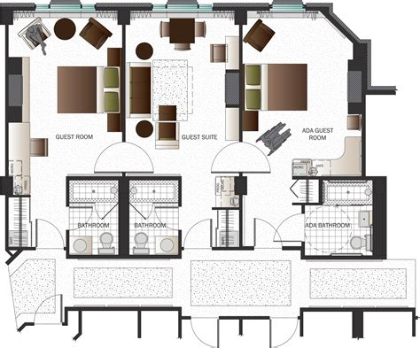 floor plans with interior photos my sketchpad art interior design creative living