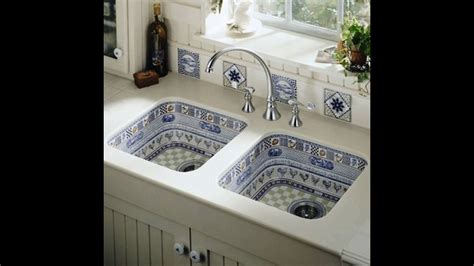 kohler kitchen sinks home depot kohler kitchen sinks home depot