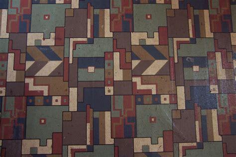 floor pattern meaning linoleum wikipedia