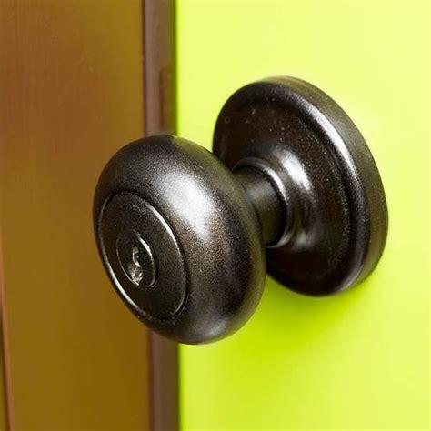 Enamel Door Knobs by 25 Unique Door Knobs Crafts Ideas On Diy Door