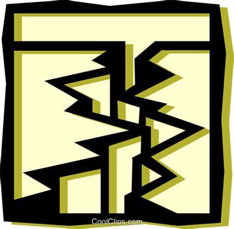 earthquake clipart earthquake clipart transparent clipartxtras