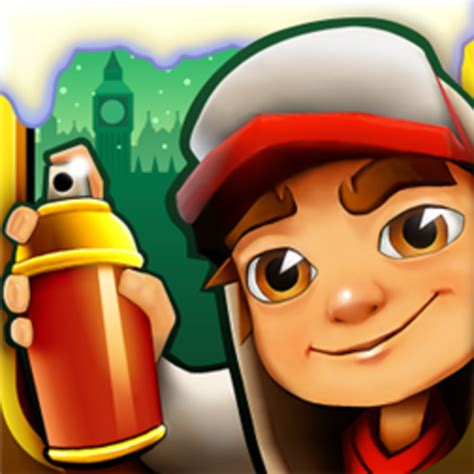 hairstyles games subway surfers subway surfers for android download