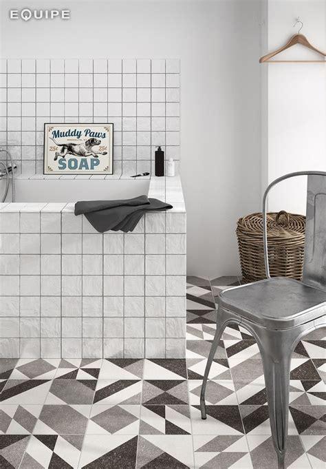 gemalte badezimmer ideen ber 252 hmt beste gemalt k 252 che design ideen galerie