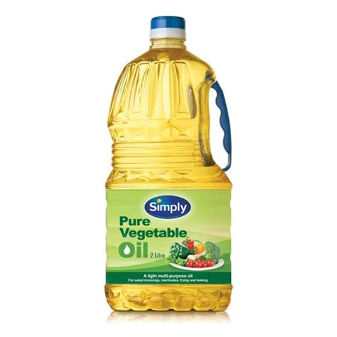 Window Ideas by Buy Simply Vegetable Oil 2l Online At Countdown Co Nz