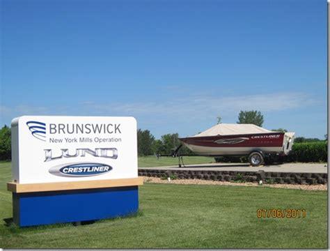build boats - Lund Boats Syracuse Ny