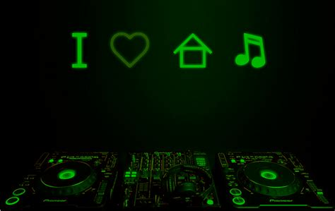 Different Genres Of House Music Simply Cheap
