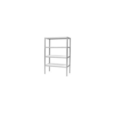 block shelf modular block shelf with 4 shelves easy stand furniture