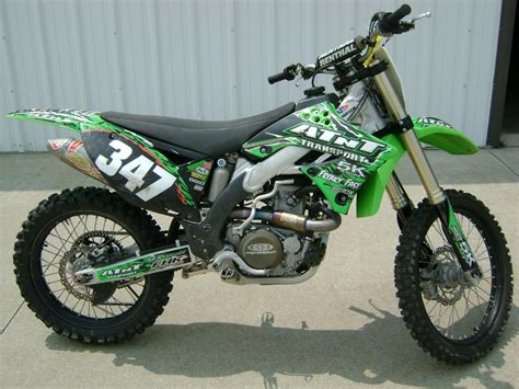 Page 1 New Used Kx450f Motorcycles For Sale New Used Motorbikes Scooters Motorcycle Page 162397 New Used Motorbikes Scooters 2009 Kawasaki Kx450f Kawasaki Motorcycles For